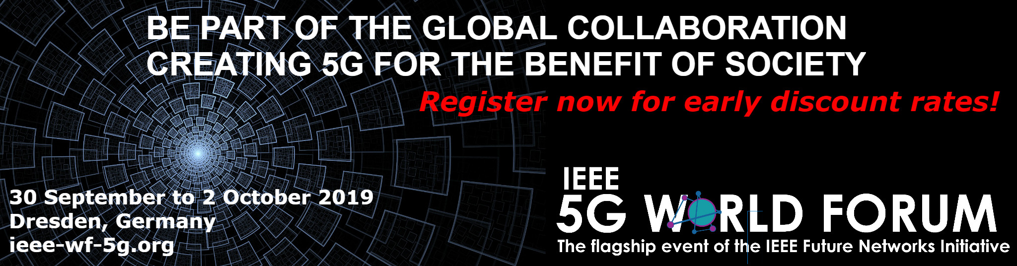 Conferences - IEEE Future Networks