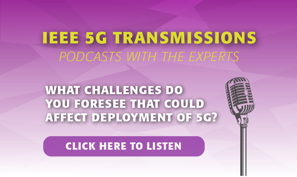 IEEE5G 234x140 Podcast1