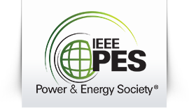 ieee power energy logo