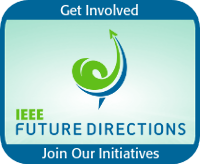 join future directions