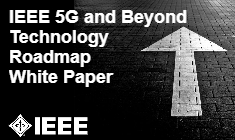 Roadmap White Paper - IEEE Future Networks