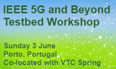 testbed workshop smallPicPorto