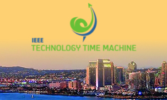 Q&A with Doug Zuckerman, General Chair of IEEE Technology Time Machine 2016